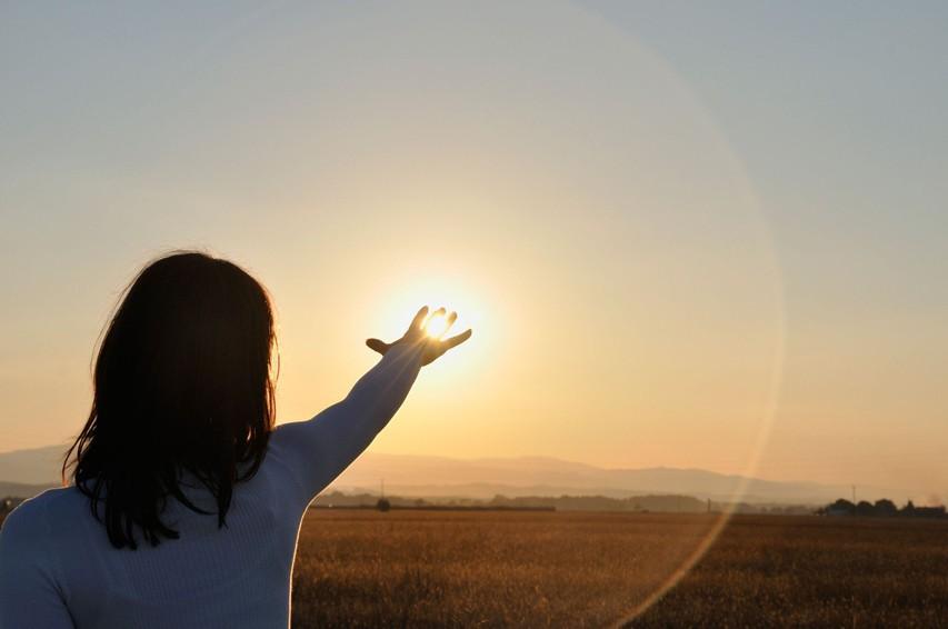 5 pravil psihologije za enostavnejše življenje