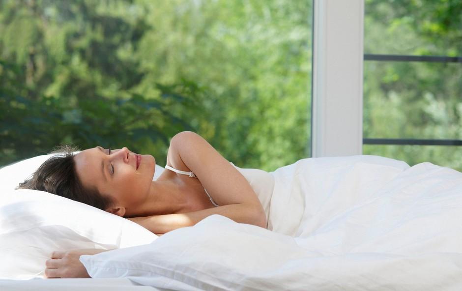 5 stvari za lepši začetek dneva (foto: Profimedia)
