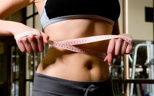 Na kaj morate biti pozorni, če bi radi v kratkem času izgubili kar največ kilogramov