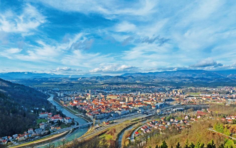 Ideja za izlet: Skok na Grmado (foto: Profimedia)