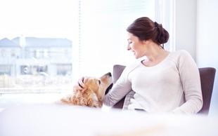 3 stvari, ki nas najpogosteje prikrito zamotijo in preprečujejo, da bi skrbeli zase