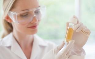 7 dejstev o urinu, ki vas bodo zagotovo presenetila