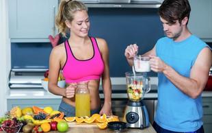 5 stvari, katerim se je po obroku bolje izogniti