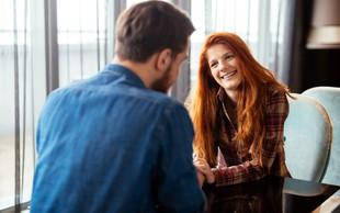 10 stvari, ki jih mora moški narediti po prvem zmenku (če si želi drugega)