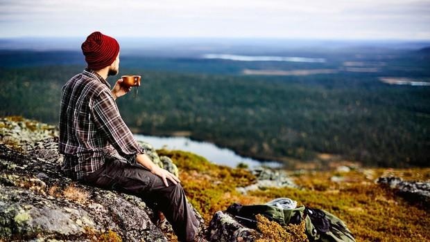 Kaj je značilno za ljudi, ki znajo poslušati sebe (foto: Profimedia)