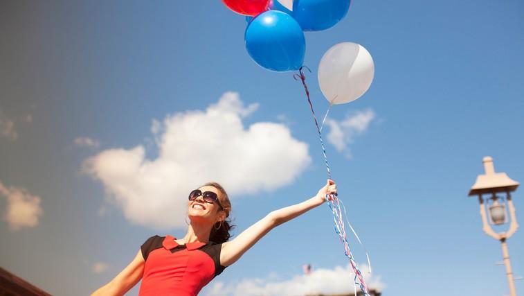 Če se najdete v teh trditvah, ste bolj uspešni, kot si mislite (foto: Profimedia)