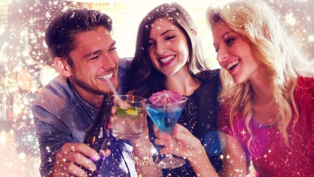 5 mitov o luknjah v spominu, ki jih povzroči alkohol (foto: Profimedia)