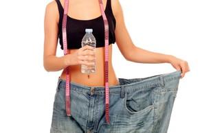 Ženske, ki so se nekoč same borile z odvečno težo, razkrile 12 top nasvetov za hujšanje (ki veljajo tudi za moške!)