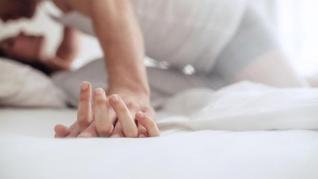 Tega ne počnite pred in po spolnem odnosu! (foto: Profimedia)