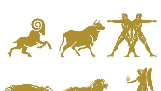 6 horoskopskih parov, ki so med seboj močneje povezani (foto: Profimedia)
