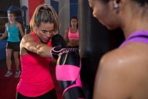13 domiselnih načinov za večjo motiviranost za vadbo