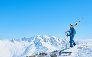 Datumi otvoritev smučarskih sezon v Avstriji