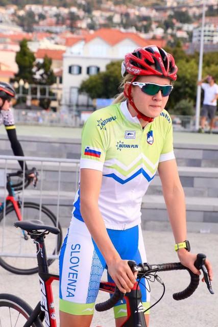 Eva Skaza