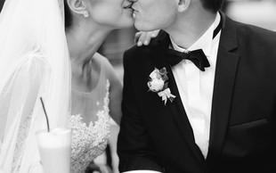 5 preprostih ljubezenskih trikov za boljši zakon