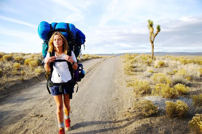 10 filmov, ki vas bodo motivirali, da boste naredili korak naprej (brez dvoma)