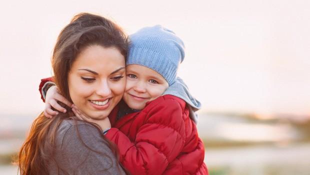 12 navad zelo srečnih mam (foto: Profimedia)