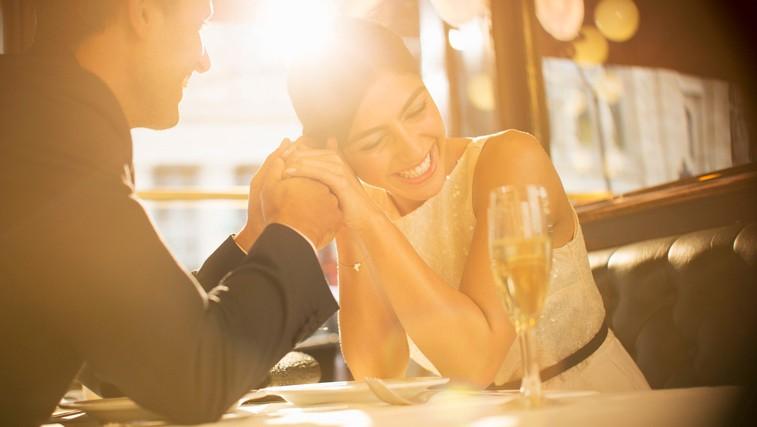 Če želite najti pravo ljubezen, se izogibajte takim razmerjem (foto: Profimedia)