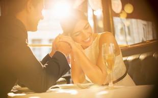 Če želite najti pravo ljubezen, se izogibajte takim razmerjem
