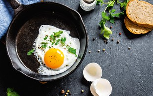 Ali sploh obstajajo zdrava živila?