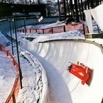 Cortina D'Ampezzo - zimski raj za ljubitelje belih strmih (foto: Profimedia)
