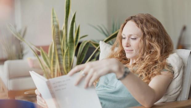 Teh 6 hobijev vas bo naredilo pametnejše (foto: Profimedia)