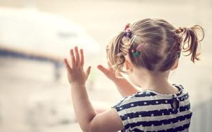 10 navdihujočih besed, ki bi jih starši morali povedati svojim otrokom