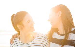V teh primerih je končati prijateljstvo povsem pravilna odločitev