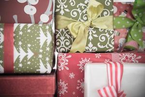 Decembra Jaz #VZTRAJAM dan 1: Je že prekmalu za razmišljanje o darilih?