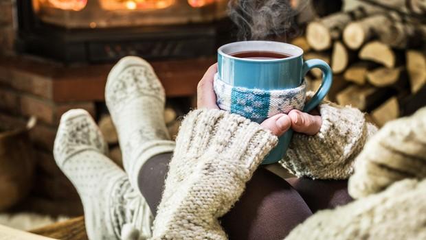 Imate večino časa mrzle roke in noge? TO je pravi razlog! (foto: Profimedia)
