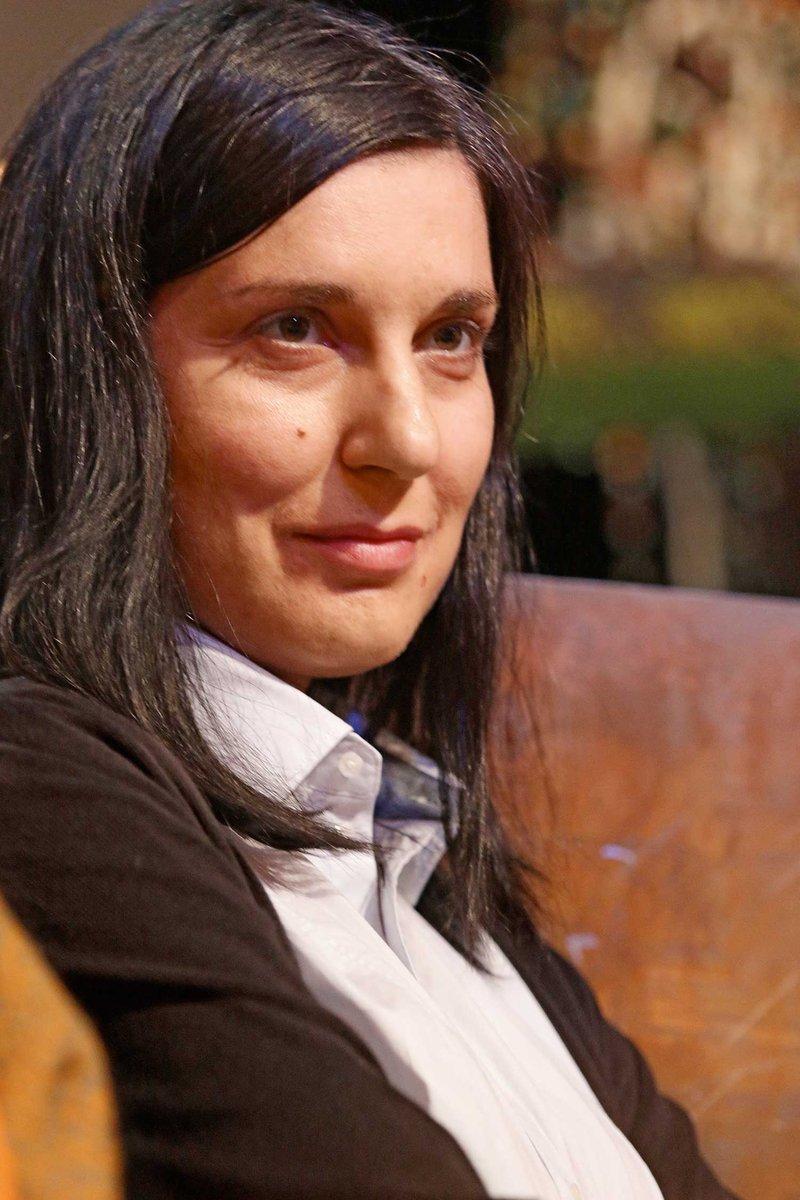 Jana Kodrič