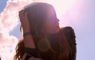 Nasveti, kako se spopasti z nizko samopodobo
