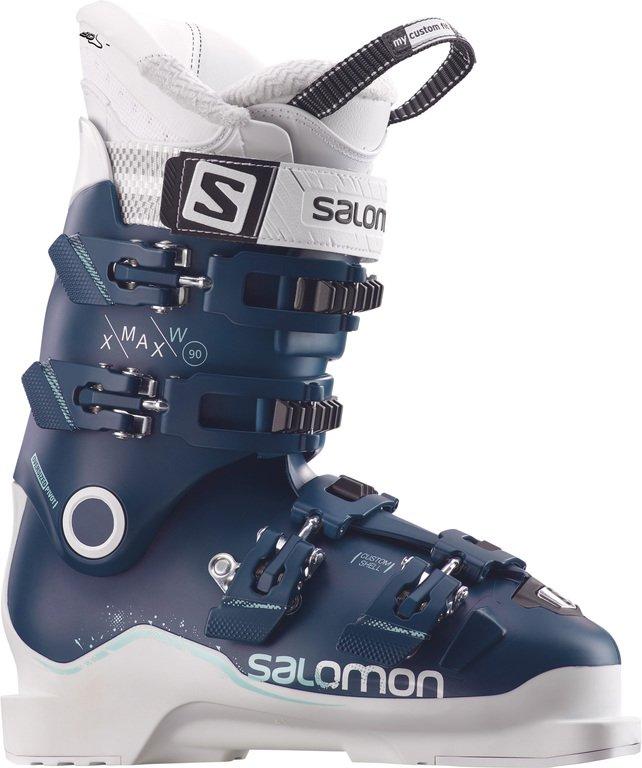 Salomon X-MAX 90 W (98 mm – 104 mm)