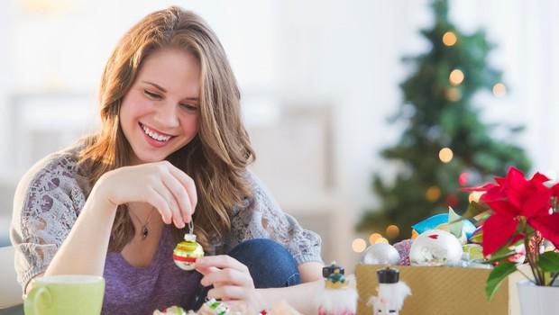 Se bojite ostati samski za praznike? (foto: Profimedia)