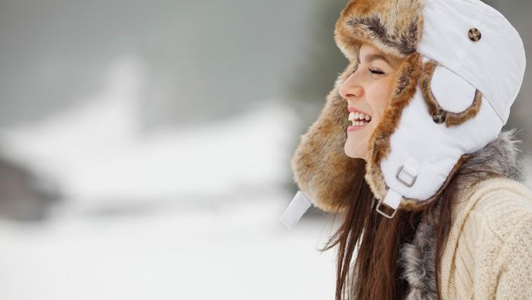 23 preprostih korakov, kako postati srečnejši (tudi, ko v življenju naletimo na oviro) (foto: Profimedia)
