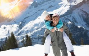 35 skrivnosti srečnih parov, kako okrepiti zvezo