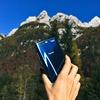 5 odličnih trikov za uporabo enega najbolj zmogljivih telefonov na trgu