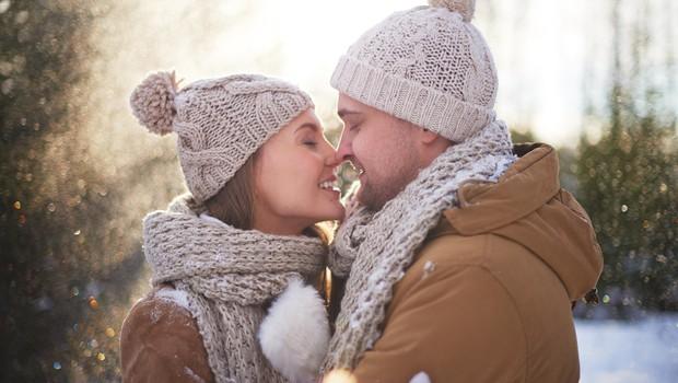 Ljubezenski horoskop: Kaj vam za leto 2018 napovedujejo zvezde (foto: Profimedia)