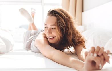 7 preprostih stvari, ki jih naredite vsako jutro
