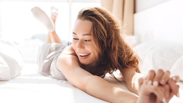 7 preprostih stvari, ki jih naredite vsako jutro (foto: Profimedia)