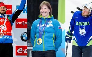 Kdo bi moral nositi slovensko zastavo na odprtju ZOI 2018?