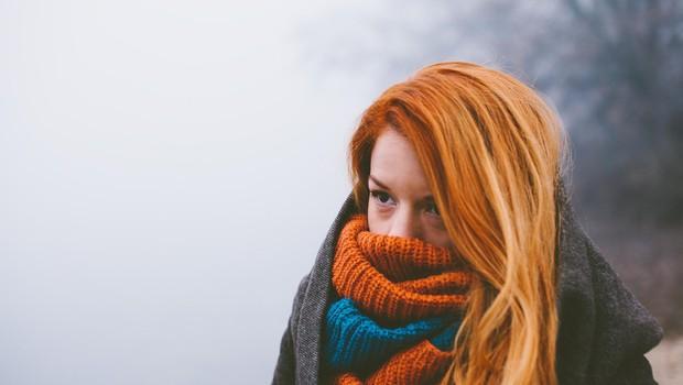 Preprečite občutek osamljenosti v 3 korakih (foto: profimedia)