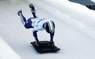 15 zimskih olimpijskih disciplin: Jih poznate?