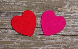 Ljubezen in horoskop: Vsak ljubi na različen način
