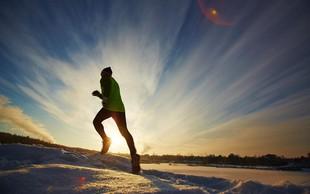 10 citatov olimpijcev, ki vas bodo motivirali, da boste še boljši