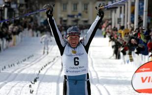 Tri olimpijske zgodbe: Alenka Dovžan, Katja Koren Miklavec in Petra Majdič o tem, kako trajen je lesk olimpijske medalje v Sloveniji
