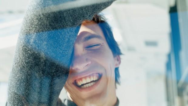 3 stavki, ki se jim srečni ljudje izogibajo (foto: Profimedia)