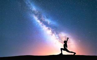 S katerim športom bi se morali ukvarjati glede na vaše astrološko znamenje?