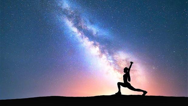 S katerim športom bi se morali ukvarjati glede na vaše astrološko znamenje? (foto: Profimedia)