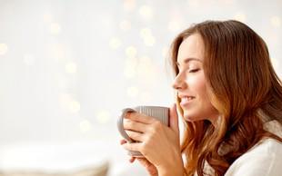 7 presenetljivih dejstev o vašem nosu