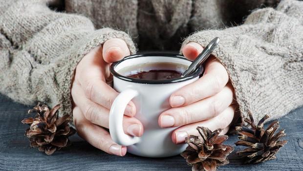 Top 6 začimb za hladne dni + živila, ki nas bodo pogrela (foto: profimedia)